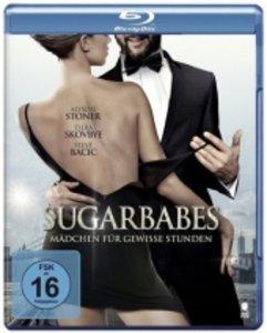 Sugarbabes - Mädchen für gewisse Stunden