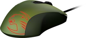 ROCCAT Kone Pure Gaming Mouse - Camo Charge (Military Edition)