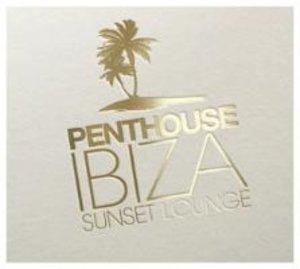 Penthouse Ibiza Sunset Lounge