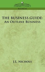 The Business Guide