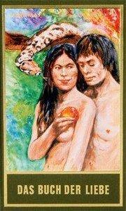 Gesammelte Werke 87. Das Buch der Liebe