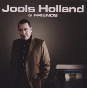 Jools Holland & Friends