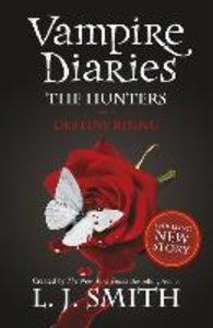 The Vampire Diaries - The Hunters 04. Destiny Rising