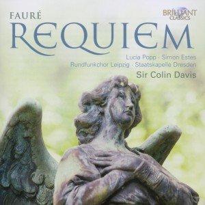 Faur,: Requiem