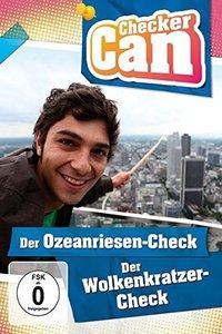 Der Wolkenkratzer-Check/Der Ozeanriesen-Check