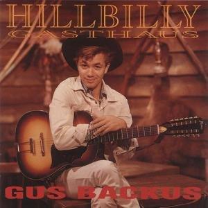 Hillbilly Gasthaus