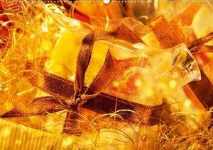 Süße Verführung (Posterbuch DIN A3 quer)