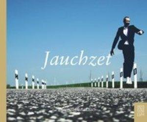 Jauchzet