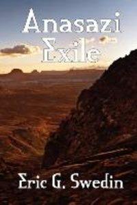 Anasazi Exile