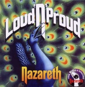 Loud 'n' Proud (Rem.+Bonustracks)