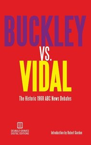 Buckley vs. Vidal
