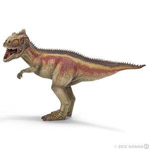 Schleich 14516 - Urzeittiere: Giganotosaurus