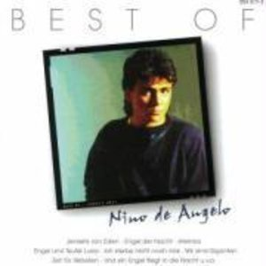 Best Of Nino De Angelo