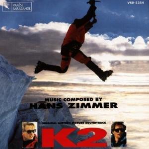 K2-Das letzte Abenteuer (OT: