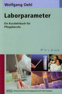Laborparameter