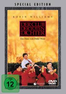 Der Club der toten Dichter. Special Edition