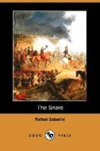 The Snare (Dodo Press)