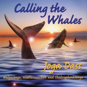 Calling the Whales