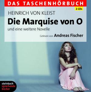 Die Marquise Von O Und Eine Weitere Novelle