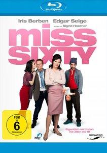 Miss Sixty BD