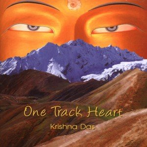 One Track Heart