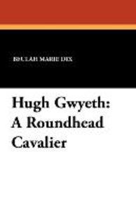 Hugh Gwyeth