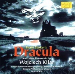 Bram Stoker's Dracula/+