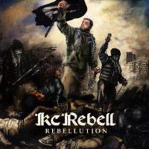 Rebellution