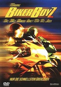 Biker Boyz - Nur die schnellsten überleben