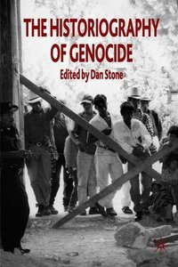 The Historiography of Genocide