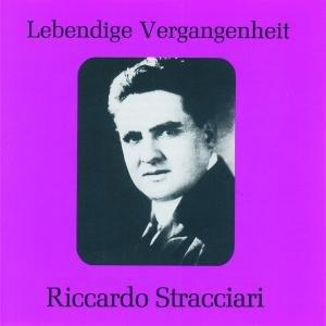 Riccardo Stracciari