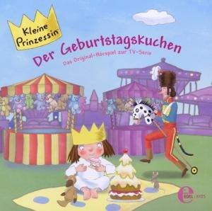 (6)HSP TV-Serie-Der Geburtstagskuchen