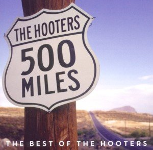 500 Miles-The Best Of