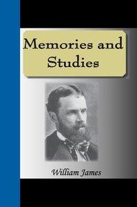 Memories and Studies
