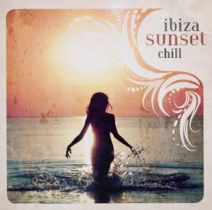 Ibiza Chillout Paradise