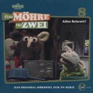 (8)HSP TV-Serie-Alles Schrott?