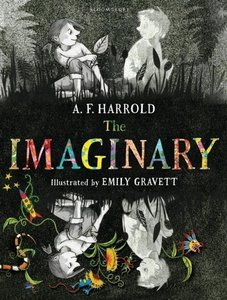 The Imaginary