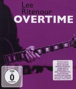 Overtime (3D)