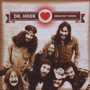 Greatest Hooks