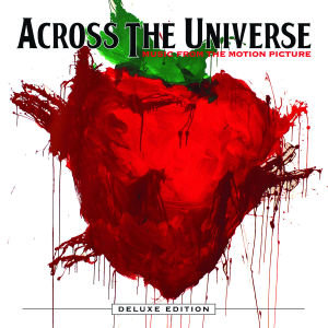 Across The Universe (Limited Deluxe Version)