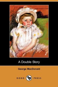 DOUBLE STORY (DODO PRESS)