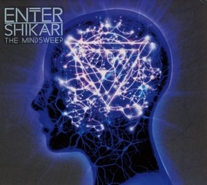 The Mindsweep (Digipak)