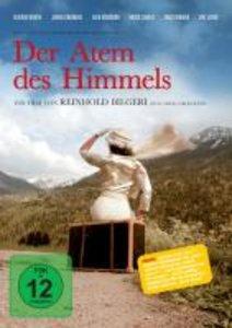 Der Atem des Himmels (DVD)
