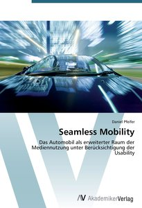 Seamless Mobility