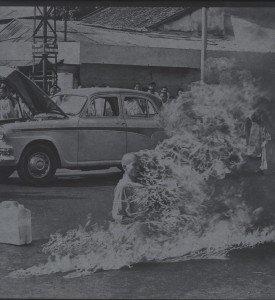 Rage Against The Machine-XX (20th Anniversary Ed