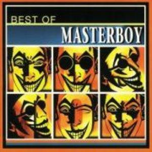 Best Of Masterboy