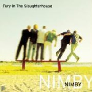 Nimby/Ltd.