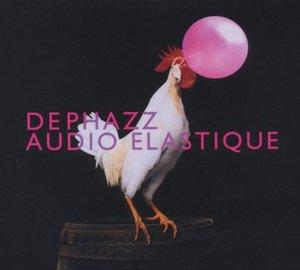 Audio Elastique