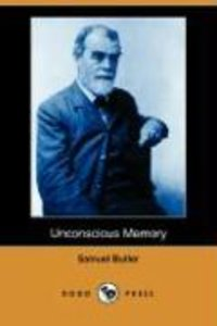 Unconscious Memory (Dodo Press)
