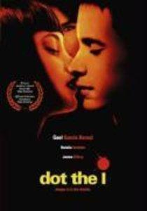 Dot the I